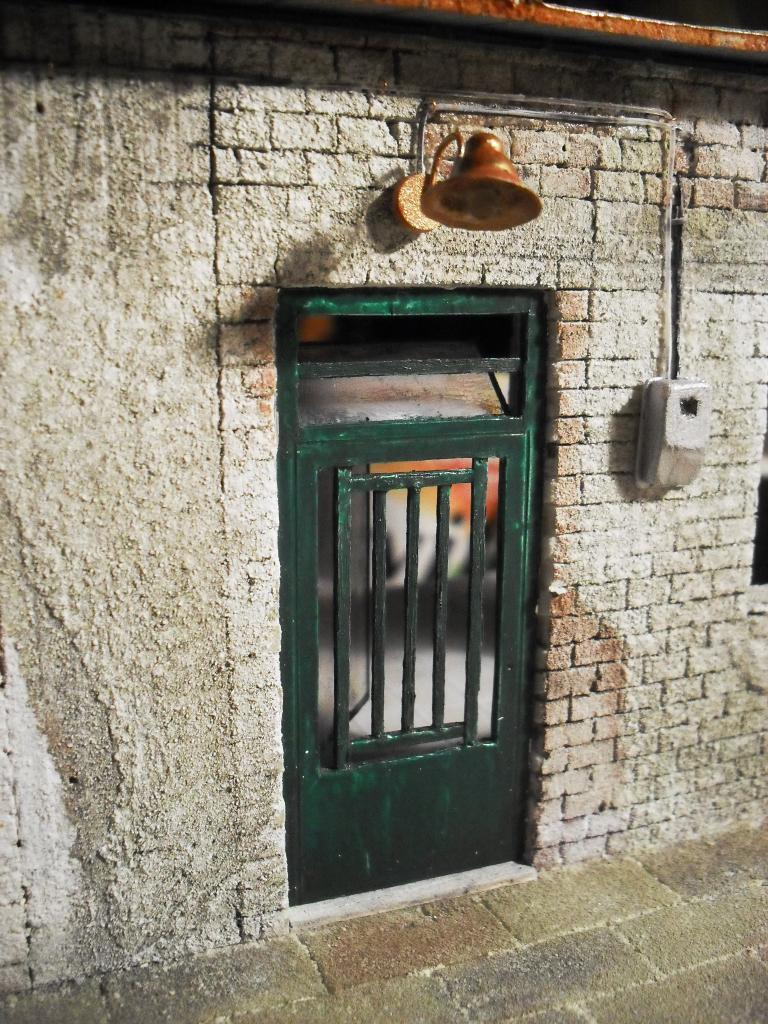 Στις γειτονιές της Ελλάδας - Σελίδα 2 SDC12897_zpsfde7219d
