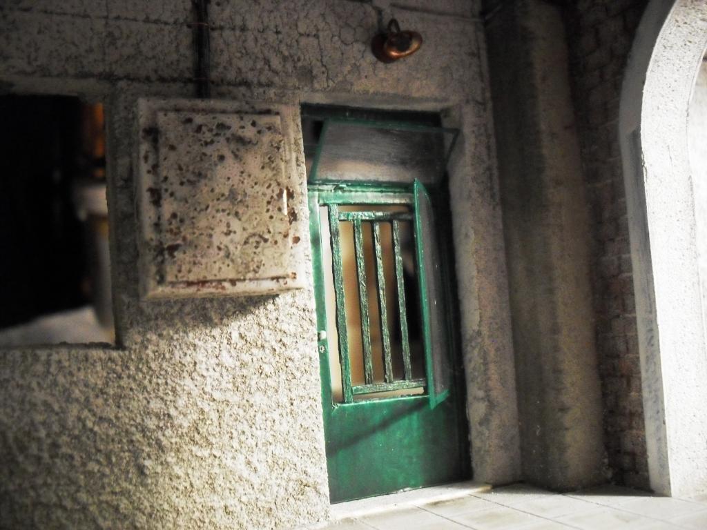 Στις γειτονιές της Ελλάδας - Σελίδα 2 SDC12898_zps6b55156e