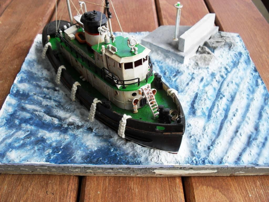 Tugboat 1:108 SDC11883