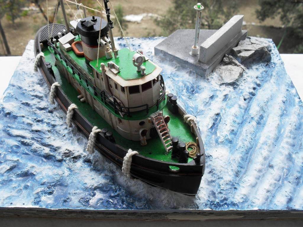 Tugboat 1:108 SDC11884