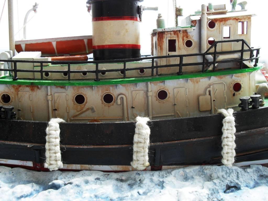 Tugboat 1:108 SDC11887