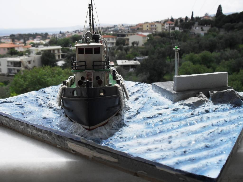Tugboat 1:108 SDC11888