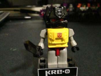 Nexus_Prime99's Custom Kreons! IMG_0911_zps547ffa5f