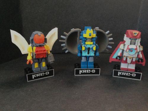 Nexus_Prime99's Custom Kreons! IMG_1844_zpsf594f4ae