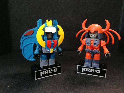 Nexus_Prime99's Custom Kreons! IMG_1845_zps360981a3