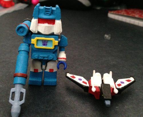 Nexus_Prime99's Custom Kreons! Ghhg_zpse3061e0b