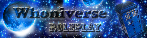 Whoniverse Role-Play Banner1-1