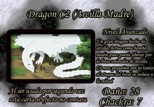 eru vs tobi DragonC2DeidaraArcilla
