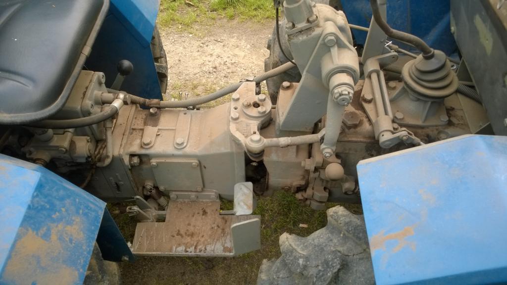 [Ebro A-30L] Nuevo proyecto de restauración - Página 9 WP_20140414_009_zps7834164a