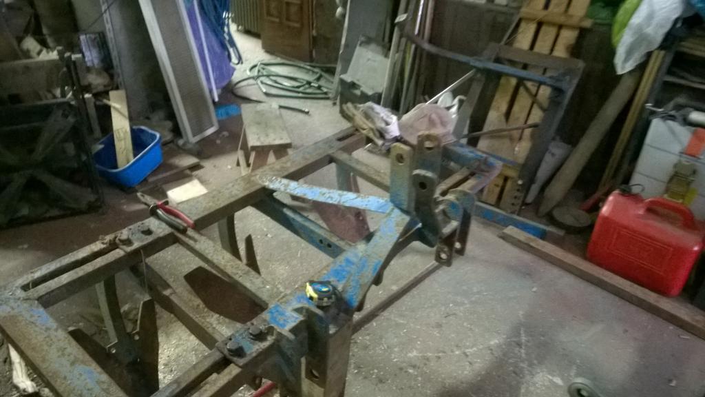 [Ebro A-30L] Nuevo proyecto de restauración - Página 9 WP_20140426_011_zps7f6ae040