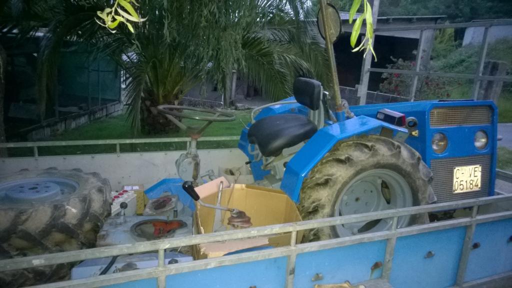 [Ebro A-30L] Nuevo proyecto de restauración - Página 9 WP_20140625_22_29_46_Pro_zps2e469648