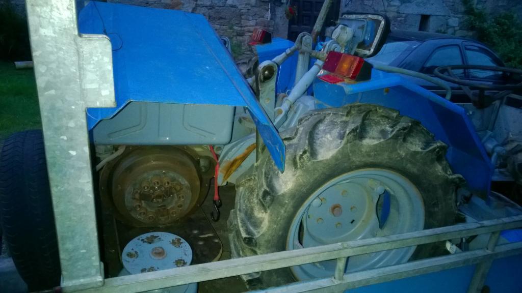 [Ebro A-30L] Nuevo proyecto de restauración - Página 9 WP_20140625_22_30_18_Pro_zps9ea1ec7f