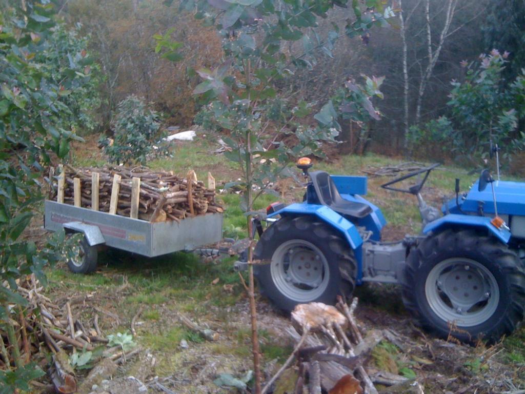 [Ebro A-30L] Nuevo proyecto de restauración - Página 3 IMG_0370_zps64eaa761