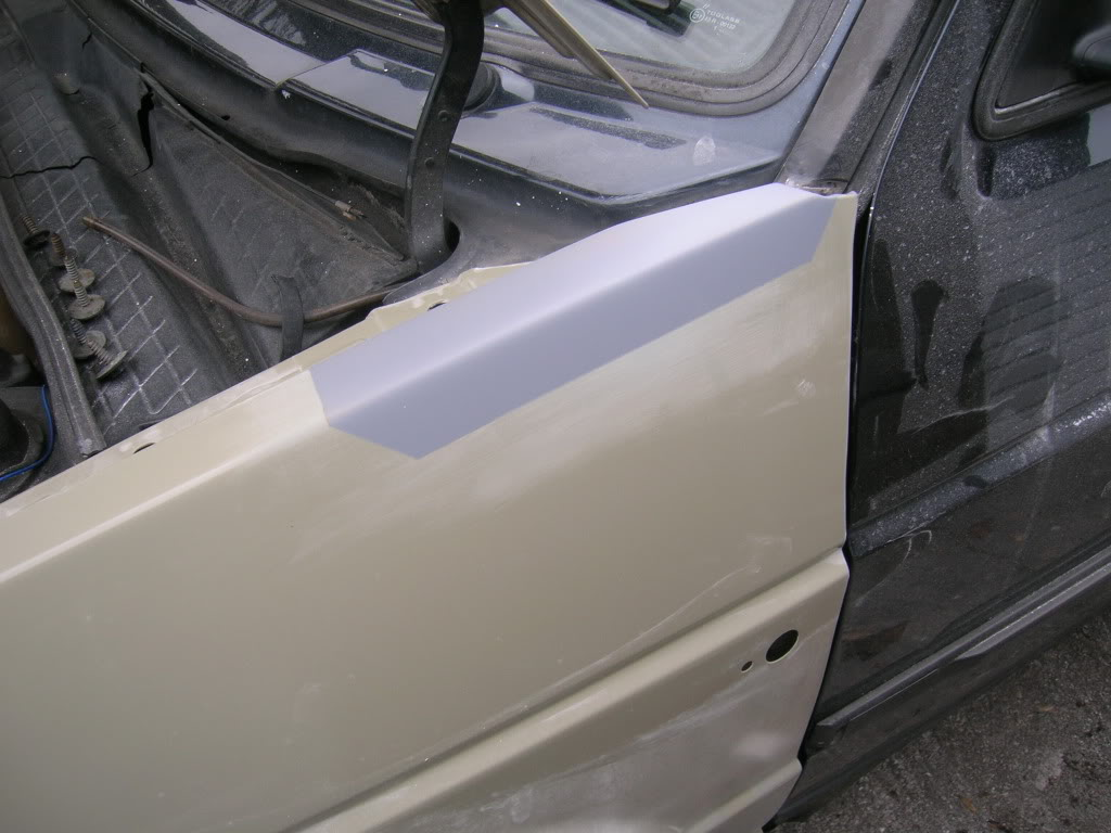 cleaning up my mk2 - Page 2 Mk2golf046