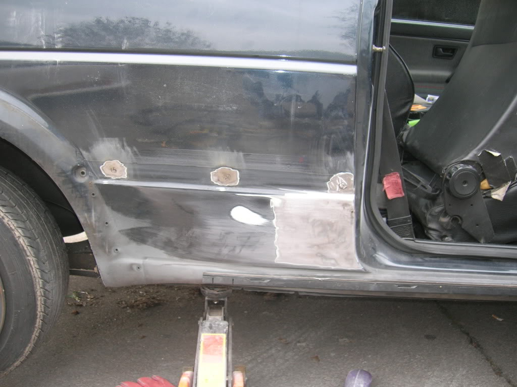 cleaning up my mk2 - Page 2 Mk2golf047