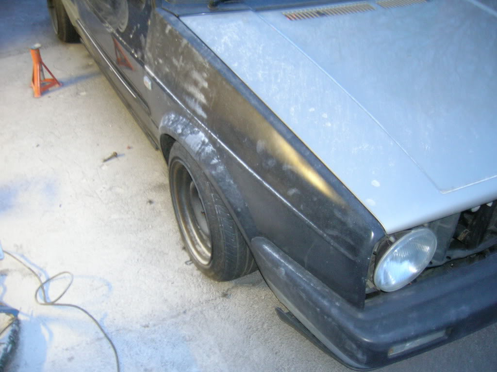 cleaning up my mk2 - Page 2 Mk2golf053