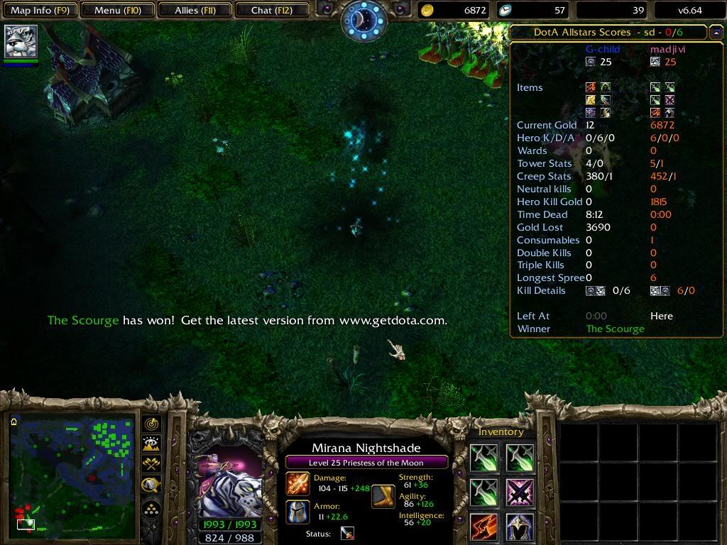 Post up your DotA screenshots here - Page 5 Priestesofthemoon