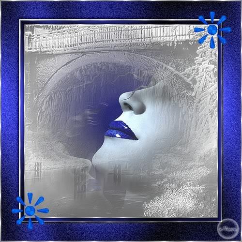 Tag Rêverie bleue Reveriebleue