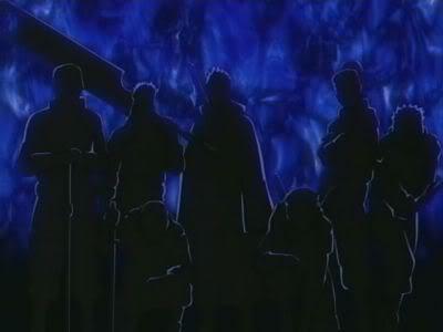 Run Run Legendary Swords Unleashed(Battle Event) Kdhtkardforgatja