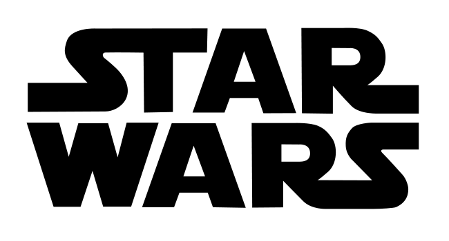 [Taverne] Star Wars (sujet unique) 650px-Logo_starwars_svg