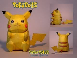 POKEDOLLS - update 25/03 Pikachu_Doll_by_Skele_kittycopy