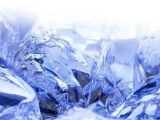 ICE POKEMON - Page 2 Ice-1