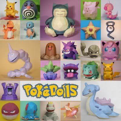 POKEDOLLS - update 25/03 Pokedolls-complete
