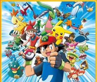 8 MỌI THỨ VỀ GAME POKEMON Pokemon_serie