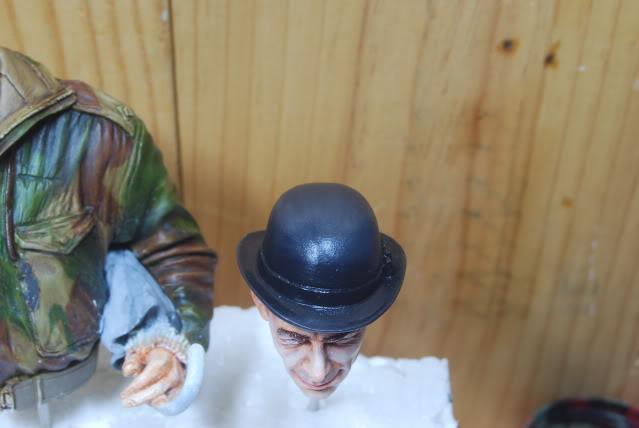 GB WW2 version ctreize -Alison Digby Tatham Warter DSC_0263