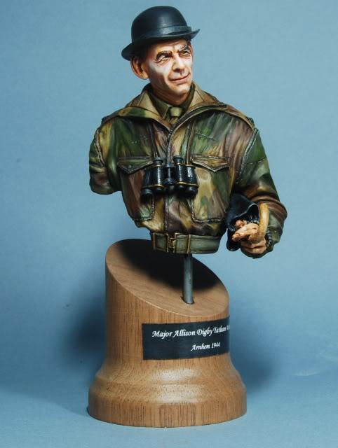 GB WW2 version ctreize -Alison Digby Tatham Warter - Page 2 DSC_0269-1