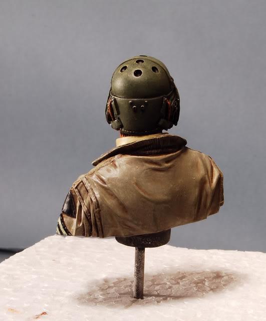 US Tank Crew WWII DSC_0308-2