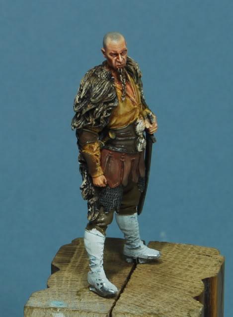 Guerrier Saxon - Andrea DSC_0326