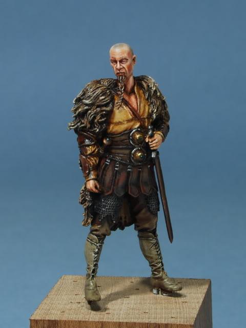 Guerrier Saxon - Andrea DSC_0335-2