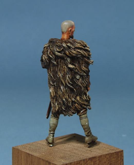 Guerrier Saxon - Andrea DSC_0336-1