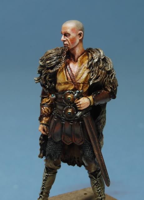 Guerrier Saxon - Andrea DSC_0338-2