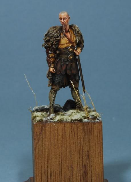 Guerrier Saxon - Andrea DSC_0340-1