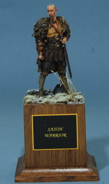 Saxon warrior - Andrea 54mm DSC_0342-2