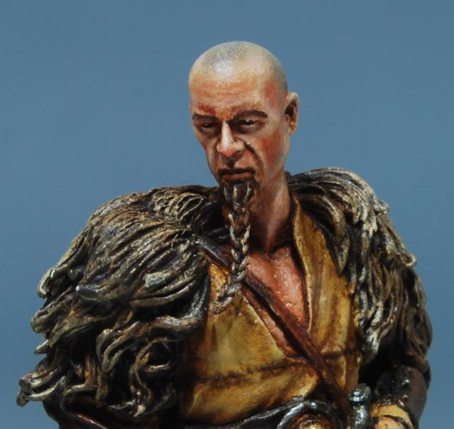 Guerrier Saxon - Andrea DSC_0344-1