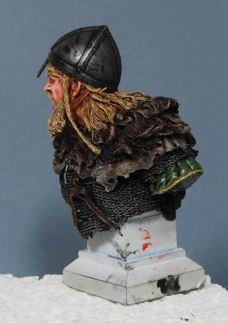 Viking Fury -Andrea DSC_0381-1