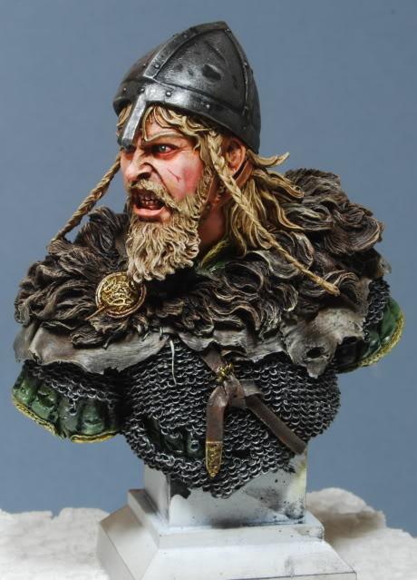 Viking Fury -Andrea DSC_0382-2