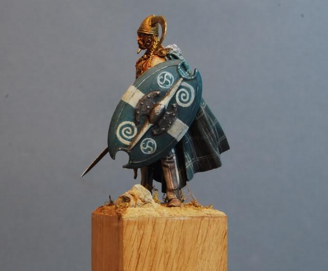Atelier peinture à l'huile : chef celte cornu - Page 5 DSC_0567