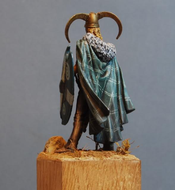 Atelier peinture à l'huile : chef celte cornu - Page 5 DSC_0568
