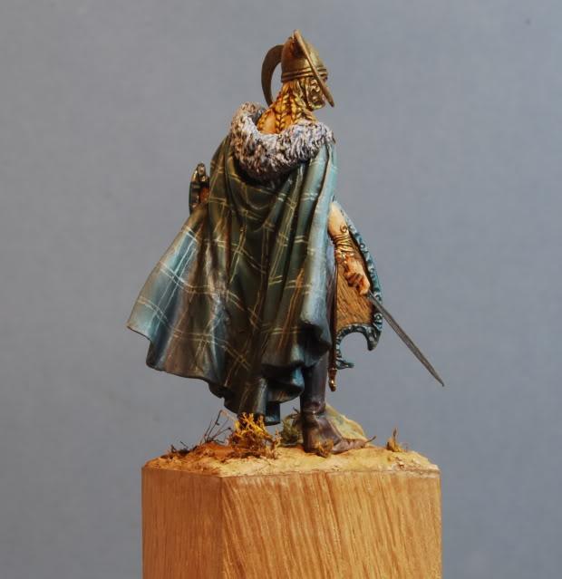 Atelier peinture à l'huile : chef celte cornu - Page 5 DSC_0569