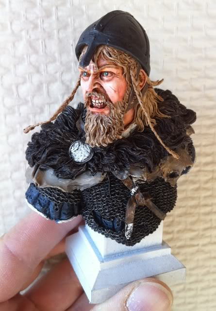 Viking Fury -Andrea IMG_0160