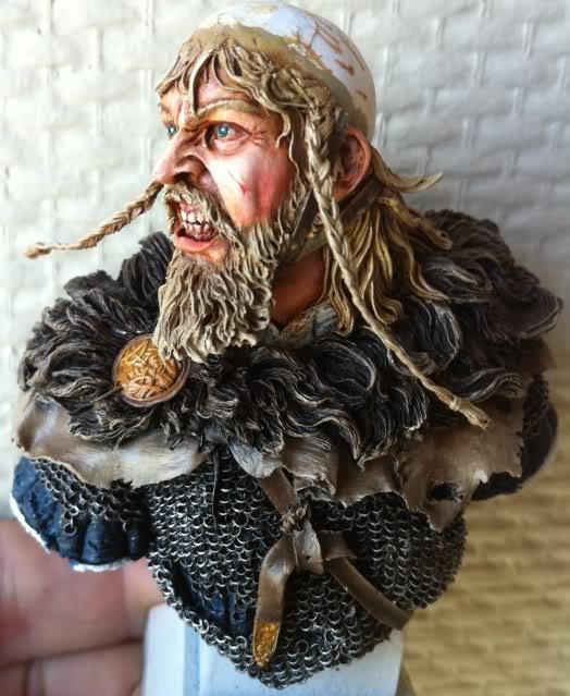 Viking Fury -Andrea IMG_0165