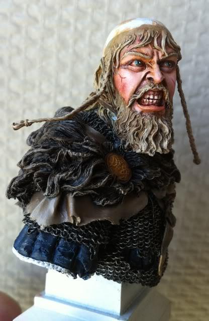 Viking Fury -Andrea IMG_0167
