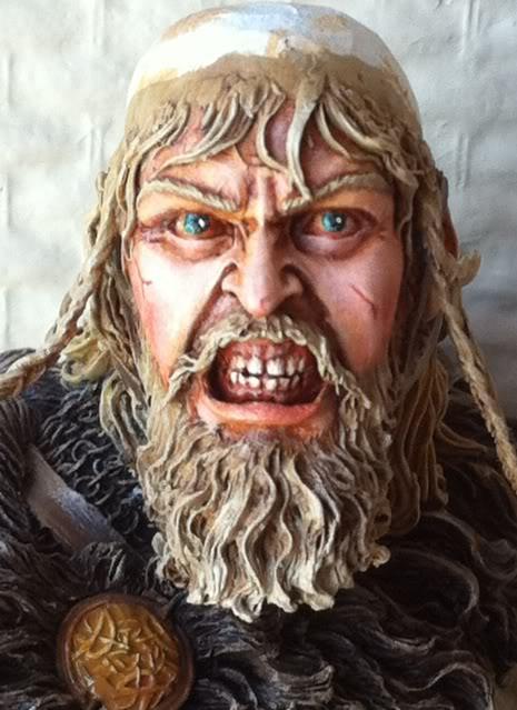 Viking Fury -Andrea IMG_0168