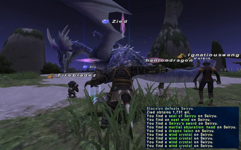 DeepSkyLS - Portal Seriyu1final