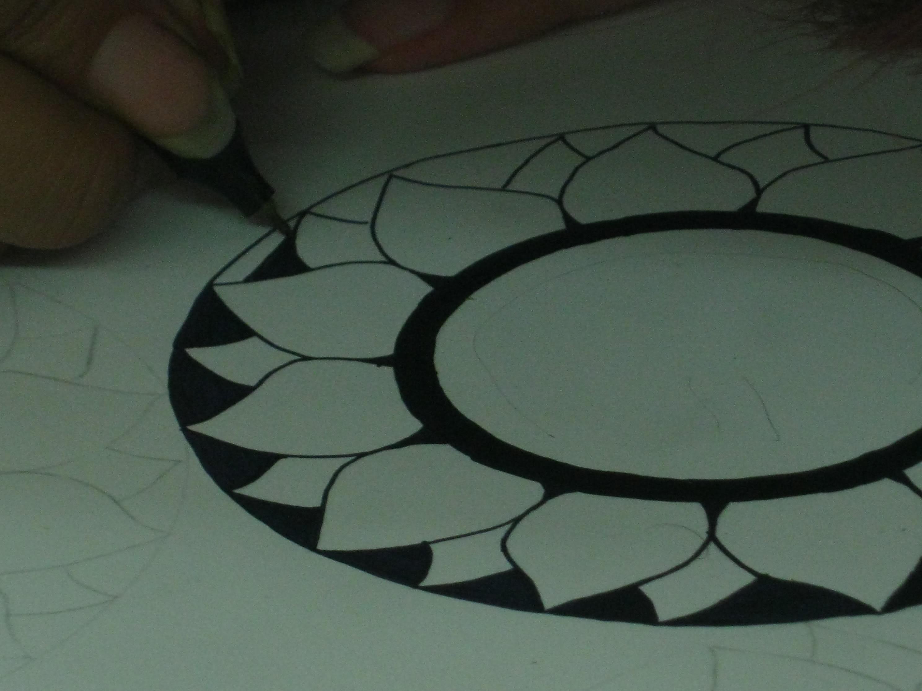 Dibujos, Diseños... otras cosas XD IMG_0828