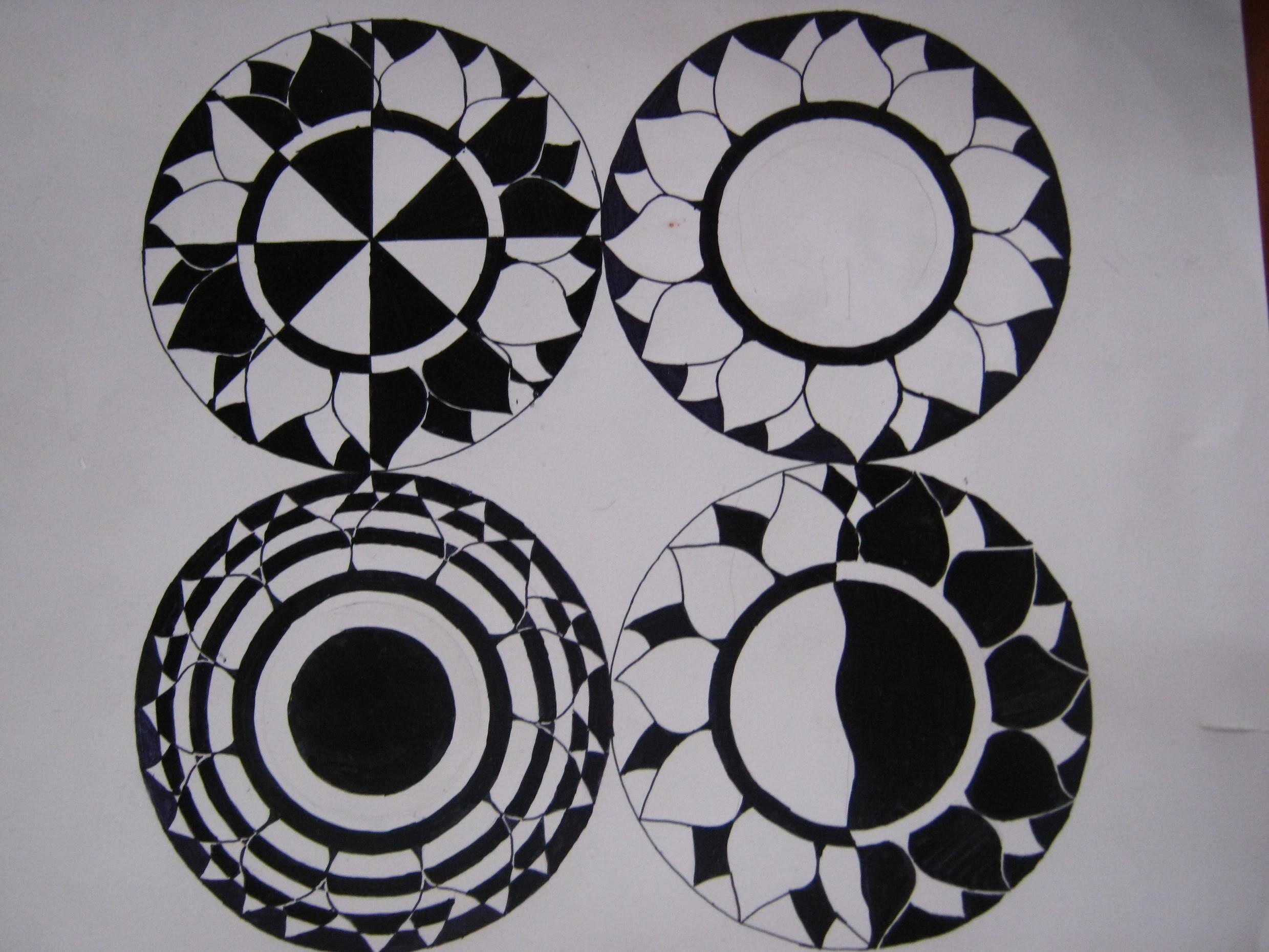 Dibujos, Diseños... otras cosas XD IMG_0880